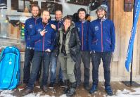 l'equipe location ski snowboard henry sports